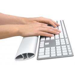 Podkładki przed klawiaturę...
